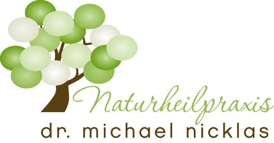 Praxis Dr med Michael Nicklas